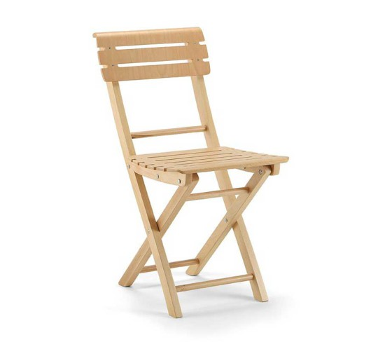ballerini-sedie-onos