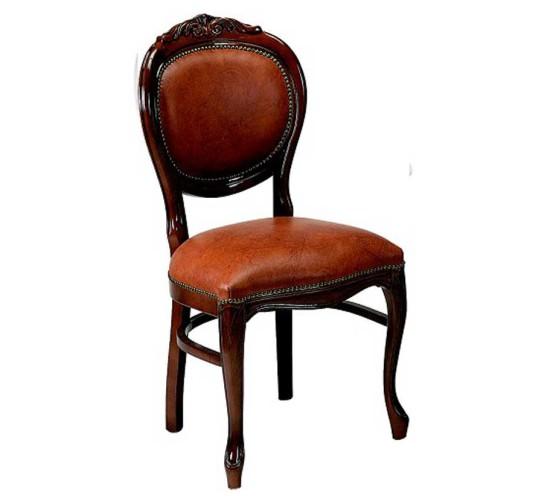 ballerini-sedie-ovalina