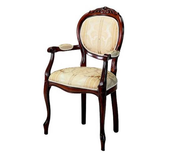 ballerini-sedie-ovalina-cap
