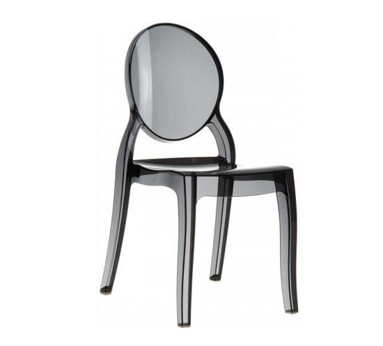 ballerini-sedie-p17