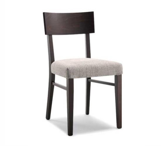 ballerini-sedie-quartz-76-1