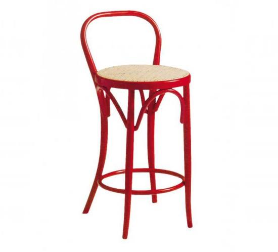 ballerini-sedie-sg-03-ca