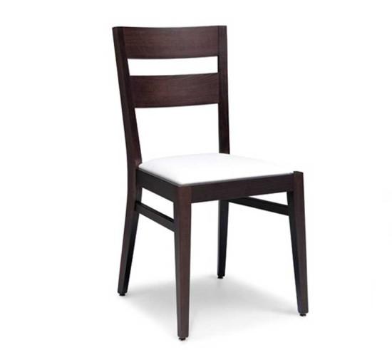 ballerini-sedie-silla-472A
