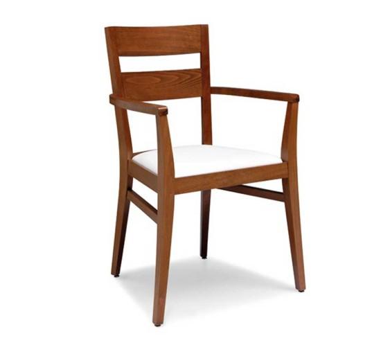 ballerini-sedie-silla-472AP