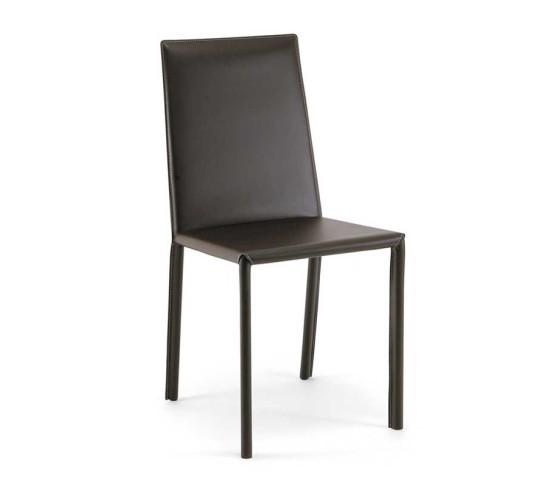 ballerini-sedie-tosca-s