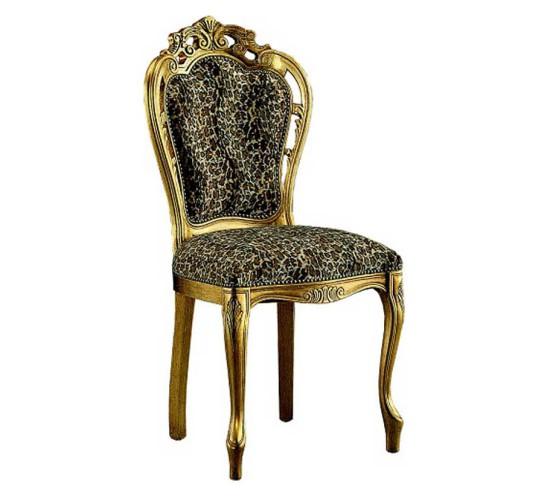 ballerini-sedie-traforata