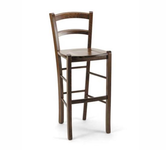 ballerini-sedie-venezia-sgabello