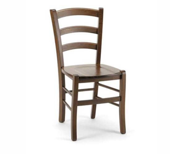 ballerini-sedie-venezia