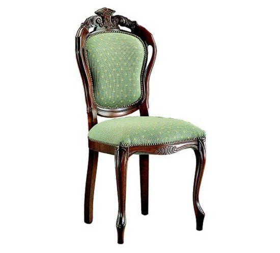 ballerini-sedie-veneziana