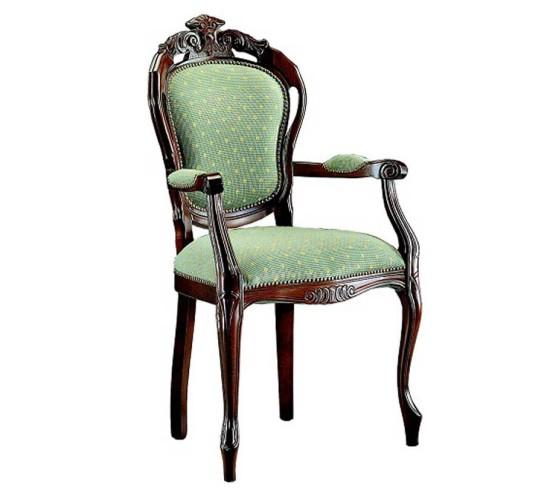 ballerini-sedie-veneziana-cap