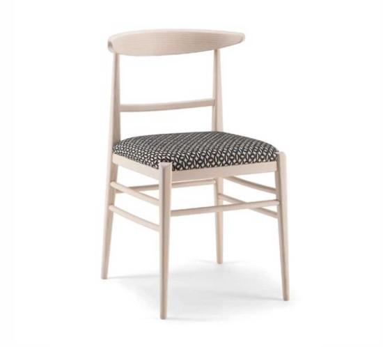 ballerini-sedie-x-silla