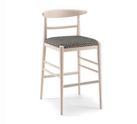ballerini-sedie-x-silla-sgabello