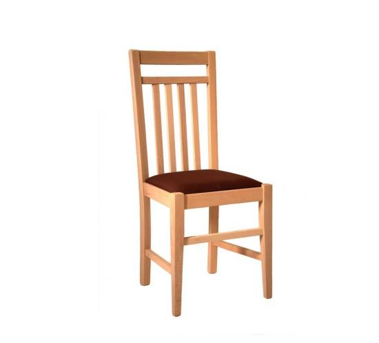 ballerini-sedie-art-800