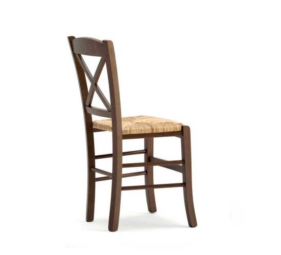 ballerini-sedie-art29