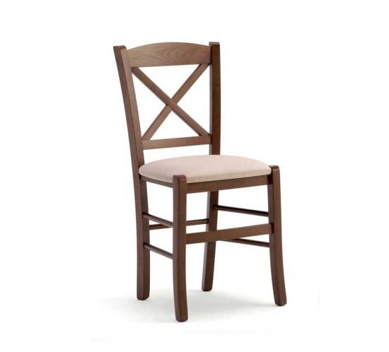 ballerini-sedie-art29-imbo