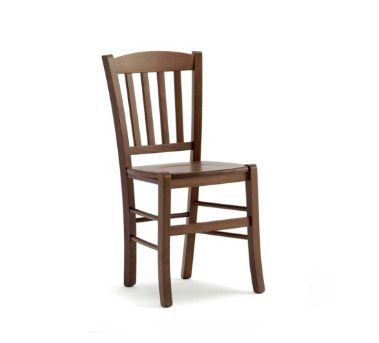 ballerini-sedie-art49