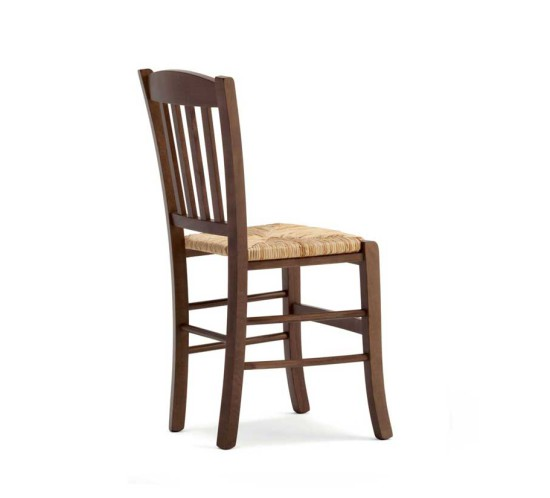 ballerini-sedie-art49-paglia
