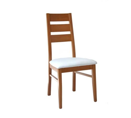 ballerini-sedie-c923