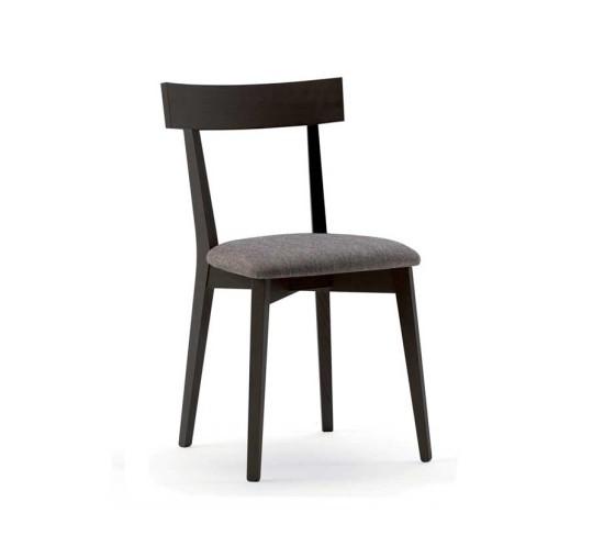 ballerini-sedie-clip
