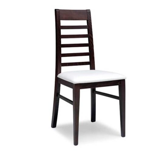 ballerini-sedie-corinne-490E-imbo