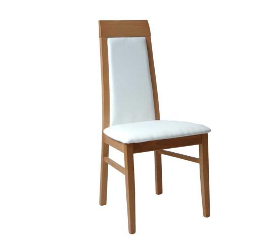 ballerini-sedie-curio-imbo