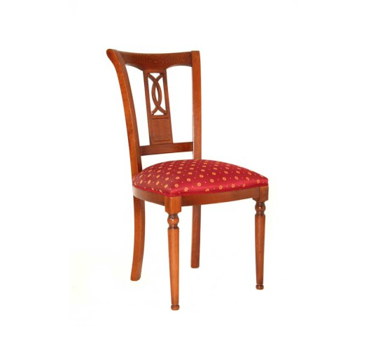 ballerini-sedie-ebanista-arpa