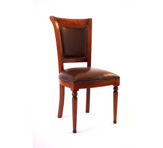 ballerini-sedie-ebanista-imbo