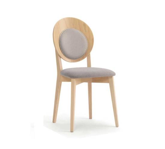 ballerini-sedie-eggy