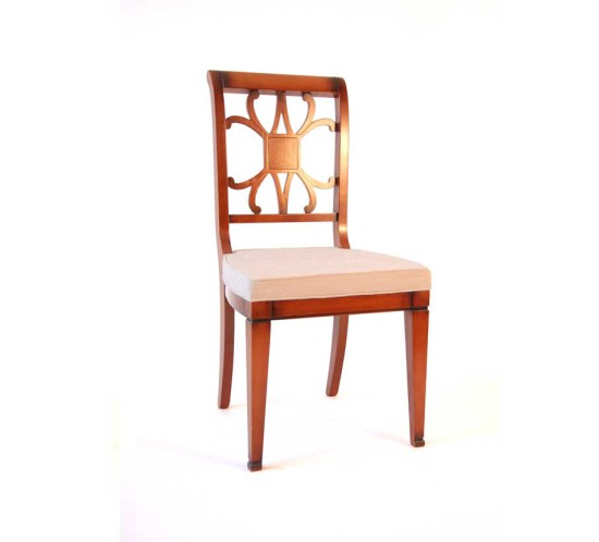 ballerini-sedie-f26-arpa1