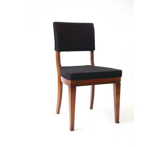 ballerini-sedie-f26-imbo