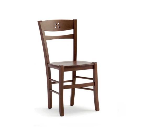 ballerini-sedie-flora