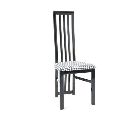 ballerini-sedie-ital1
