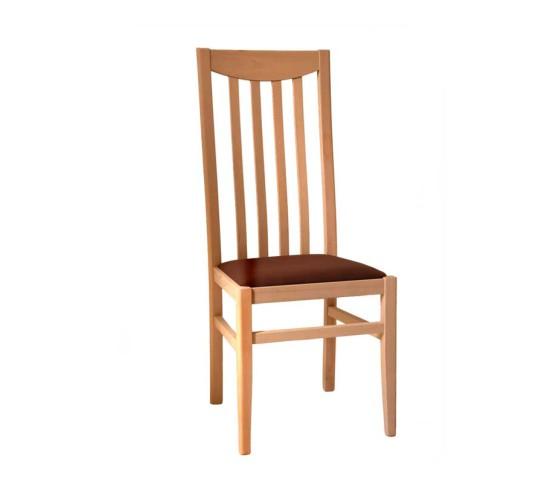 ballerini-sedie-loft