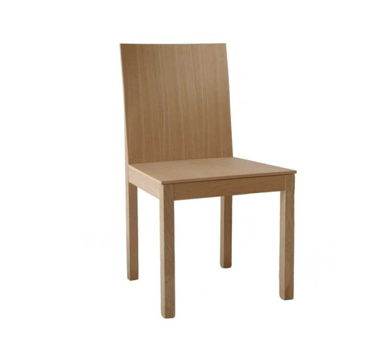 ballerini-sedie-madera