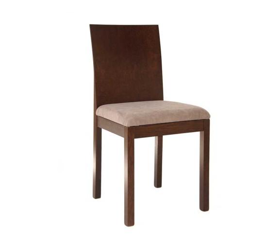 ballerini-sedie-madera-imbo