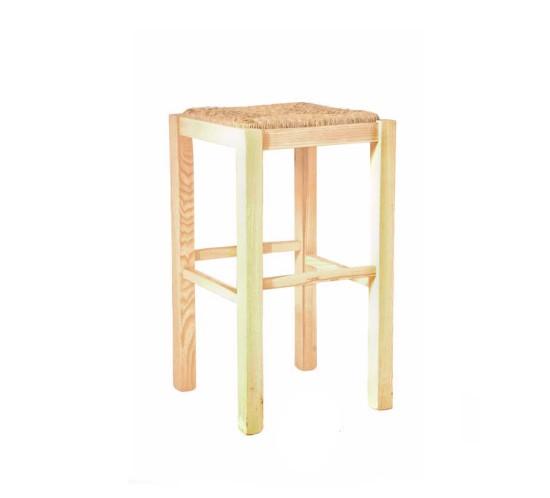 ballerini-sedie-sgabello-gamba-quadrata