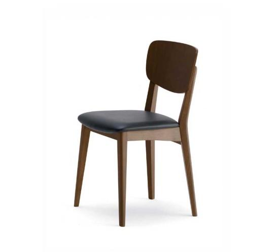 ballerini-sedie-anja
