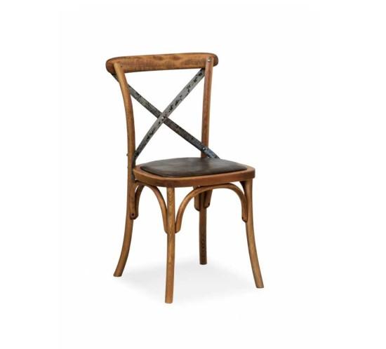 ballerini-sedie-ciao-iron