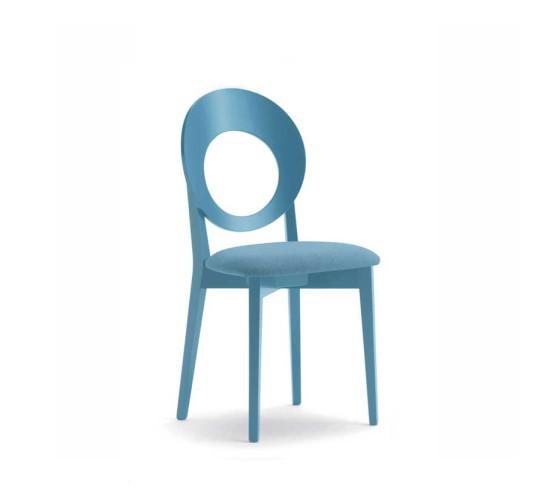 ballerini-sedie-eggy-schienalevuoto