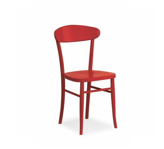 ballerini-sedie-pamela-ec