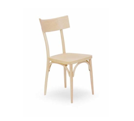 ballerini-sedie-wien