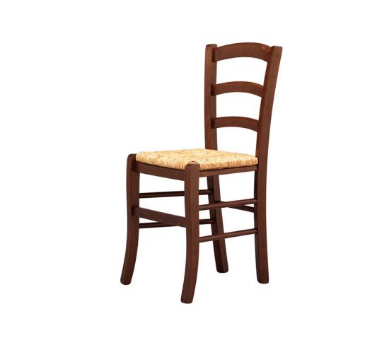sedia-venezia-paglia