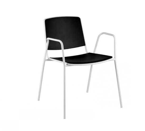 vea-armchair